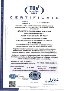 Certificato-TUV-2015-2018